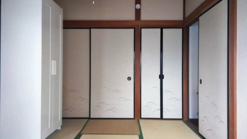 9 Traditional and authentic Airbnb stays in Japan for less than $33 - 0