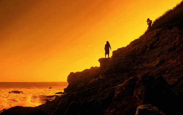 CheapTickets-California-Leo Carrillo State Park