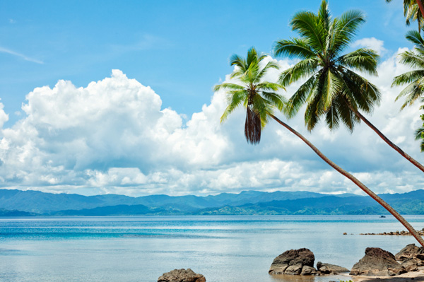 fijius best beaches