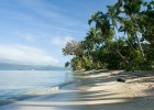 Best Beautiful Places To Elope