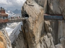 the-most-terrifying-places-on-earth