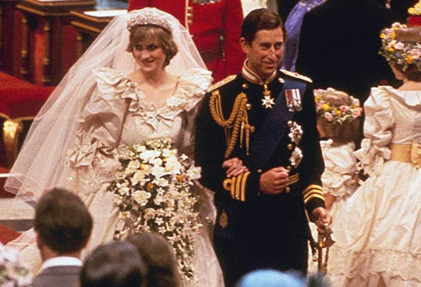 prince-charles-and-princess-diana