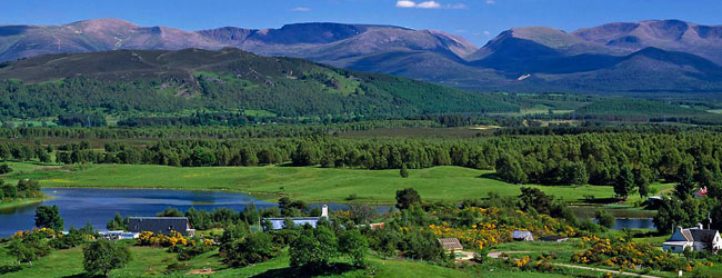 scottish-highlands-aviemore